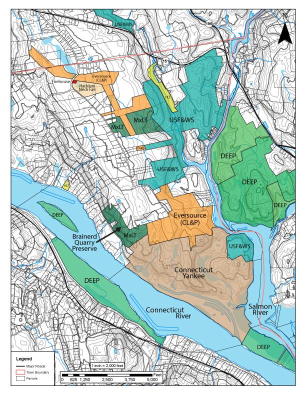 150423 BQP map press Gtwy