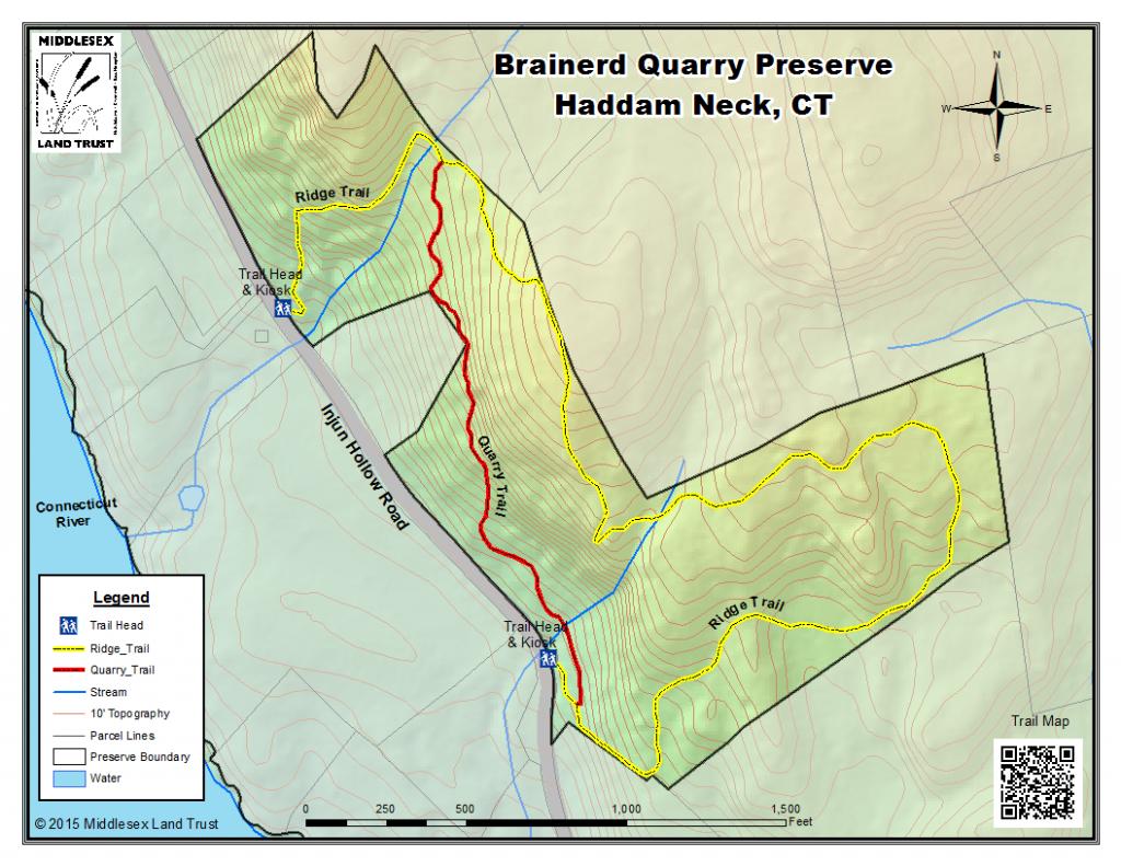 Brainerd Quarry 151214 4a