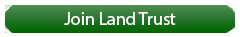 join-land-trust